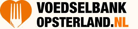 logo_vb_opsterland